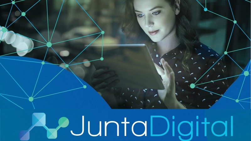 Junta Digital